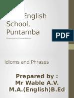 WABLE AV PPT 1