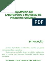 Treinamento Laboratório 1.pdf
