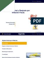 Ajuste-por-Inflacion-en-el-ISLR.pdf