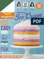 Food Network Magazine - August 2016.pdf