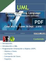 Clase_Nro_8_UML