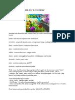 Cheat Plant vs Zombie