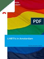 2016_lhbtis in Amsterdam