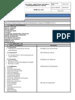 2.Manual Perfil, Funciones, Responsabilidad y Competencia de Cargos