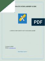 SCHOLARSHIP GUIDE.pdf