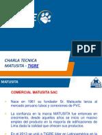 Charla Matusita Desagüe.pdf