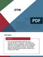 UJI STATISTIK KEDKOM.pptx