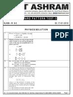 --Publicdocs-11th Guj.board G-3 Physics Solution 17-01-2016.PDF