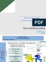 Tema_1-_Solicitaciones_estaticas_v8_DMI