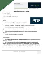 BasesInmunDeVacunasWord.pdf