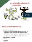 economappt-140409085815-phpapp02
