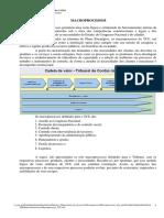 Macroprocessos_TCU.pdf