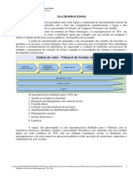 Macroprocessos TCU Pagina 9