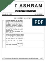 --Publicdocs-11th Guj.board Chemistry Answer Key 24-02-2016.PDF