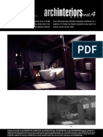 archinteriors_vol_04.pdf