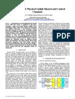 04657155.pdf