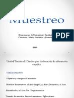 TEMA 2_Muestreo.pdf