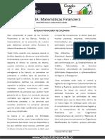 Guia de Lectura Sistemas Financieros