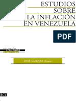 Estudios Sobre Inflacion en Venezuela.pdf