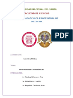 aneuploidia-monografia (1).docx