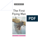 386235_the-first-flying-man graded reading.pdf