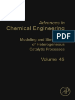 45. Modeling and Simulation of Heterogeneous Catalytic Processes (2014).pdf