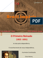 25-brasilimprio-140909150520-phpapp01.pdf