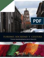 Turismo Sociedad y Cultura (5)