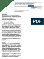 Pediatric Omphalocele and Gastroschisis_ Background, Pathophysiology, Epidemiology