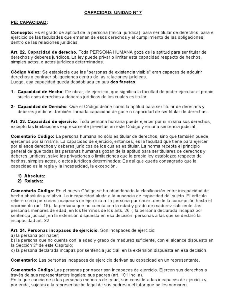 UNIDAD 7 CAPACIDAD.doc