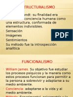 CORRIENTES PEDAGOGICAS.docx.pptx