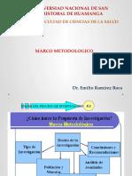 Clase 8. Marco metodologico.pptx