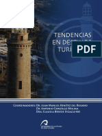 III FITMCC.LIBRO DE CONFERECNIAS 2015 MASPALOMAS pdf.pdf