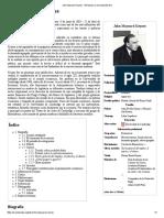 John Maynard Keynes - Wikipedia, La Enciclopedia Libre