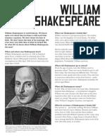 william_shakespeare.pdf