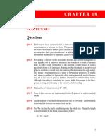 Chap_18 (1).pdf
