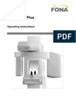 6968291110 - Rev 1 - FONA ART Plus Operator Manual GB.pdf