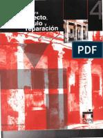 168395770-LOS-PILARES-CRITERIO-PARA-SU-PROYECTO-CALCULO-Y-REPARACION-pdf.pdf
