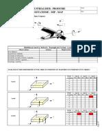 degrédeliberté.pdf
