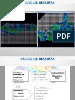 An Integrated Mine Plan-ESP.pdf