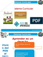 Sistema curricular.pptx