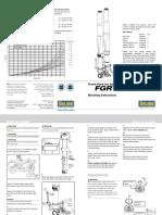MI_FGRT817.pdf