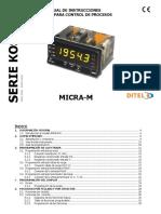 MT-MICRA-M_ES