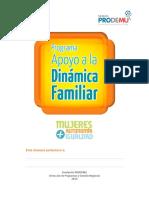 ADF 2015 Parte 1