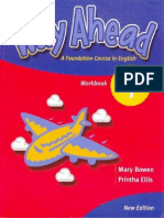 Way_Ahead_4_Workbook.pdf