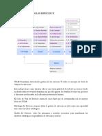 Estrategia para los Servicios TI.docx