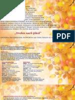 Herbst Workshop Einladung.pdf