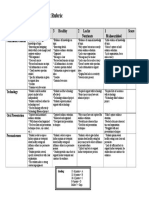 project_rubric (1).doc