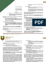 P & A WWW (17) 9-14.pdf