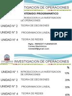 Clases Conceptos Basicos Sept-dic 2016